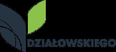 Inwestycja Działowskiego w Krakowie